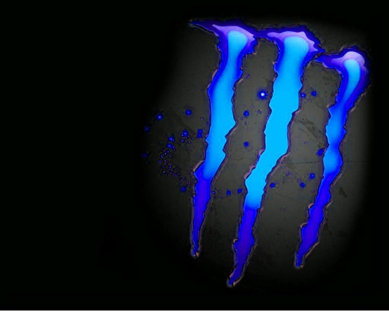 Monsterenergydrink 1 1